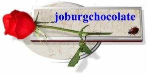 joburg choc scaled